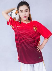 中国足球宝贝周予然极品性感美女模特大尺度写真图片