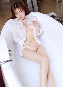 性感爆乳女郎刘飞儿Faye护士的诱惑制服美女无圣光套图