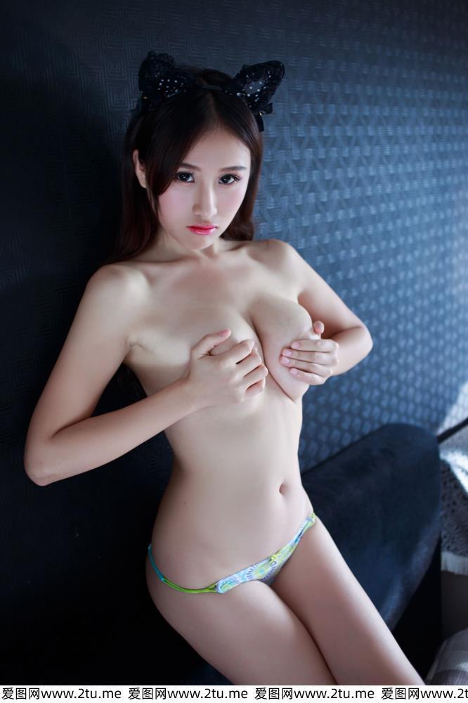 童颜巨乳萌妹子私房美女套图 - [XiuRen秀人网]尤物月音瞳福利写真